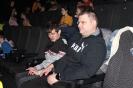Wyjście do kina